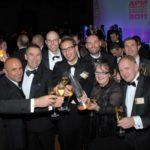 APM Awards 2011
