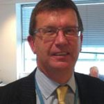 David Ackland