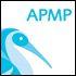 Avoiding project failure with APMP