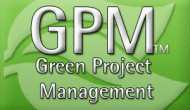 GPM Ltd. Partners with Avanza Proyectos to offer Sustainability in Project Management Courses in Mexico and Spain
