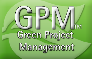 GPM's PRiSM™ Practitioner Course Earns IPMA Accreditation