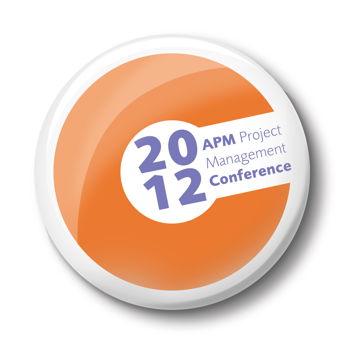 APM Conference 2012