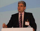 Prof Darren Dalcher