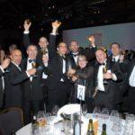 APM award winners