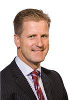 Jim Neill