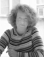 Sue Manley