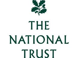 National Trust Launch Project Management Training Programme with Parallel Project Training