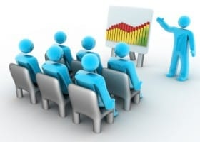 Advantages of a Project Management Course