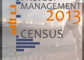 Census of the UK Project Management Market 2012-2013