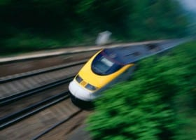 APM Conference 2013: HS2 chairman confirmed as speaker