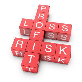 Lesson on Risk Management