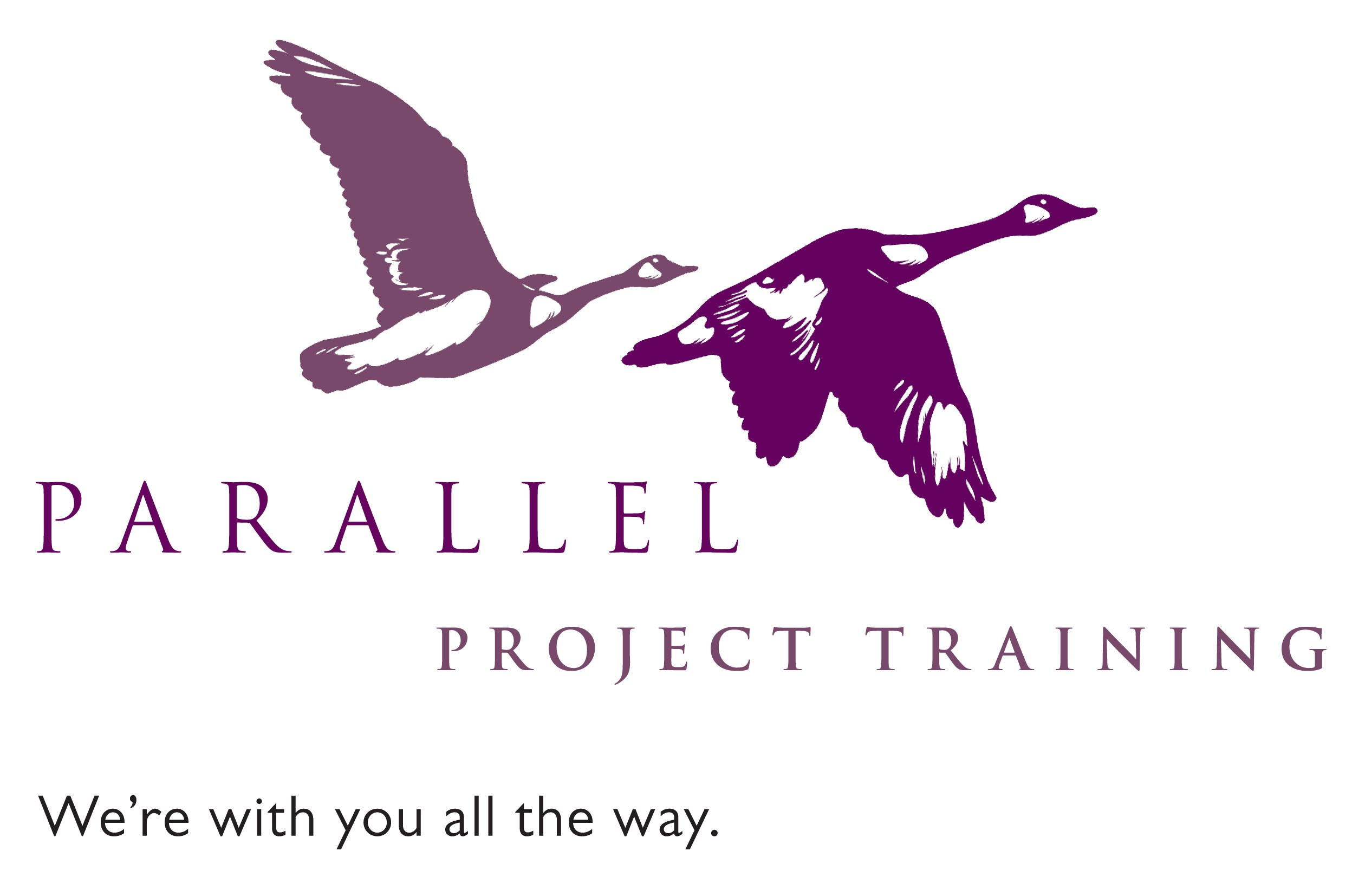 Parallel Project Training Develops Prestigious Client Base