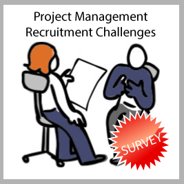 Recruitment Challenges in Project Management