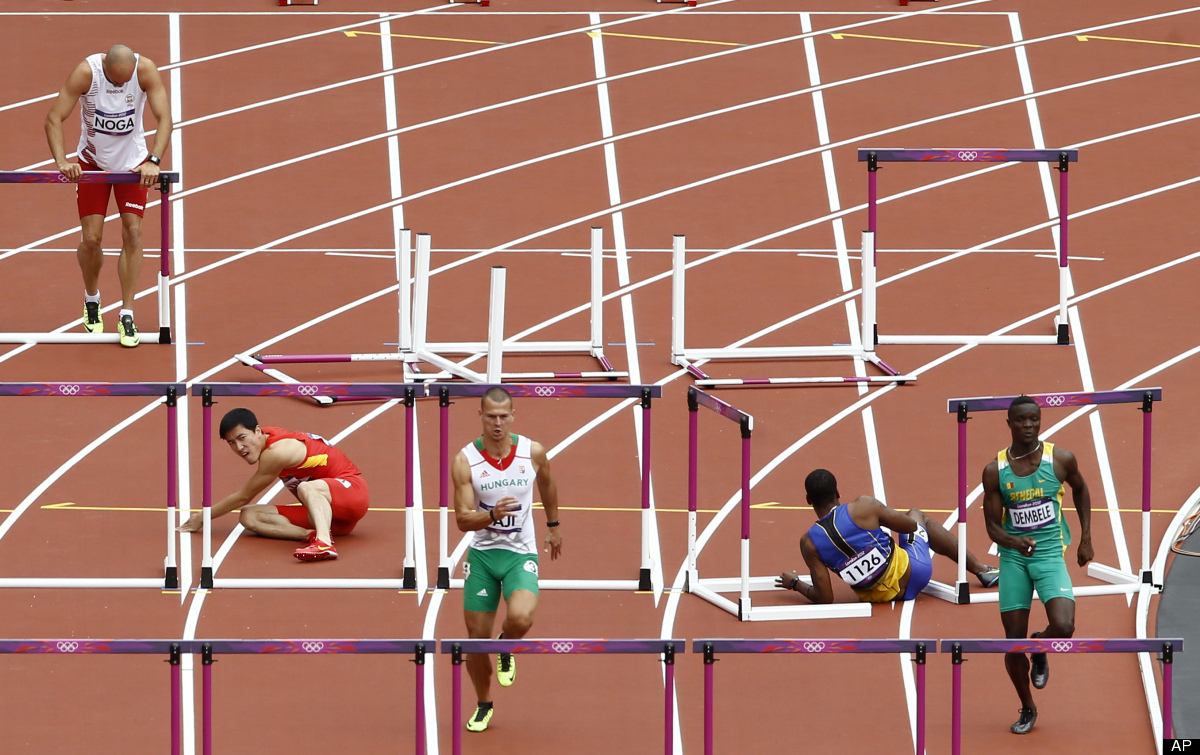 5 Human Hurdles in Project Management and Tactics to Overcome Them