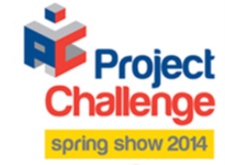 Project Managers Are Up For The Challenge