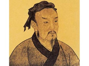Stakeholder Management from the perspective of Sun Tzu