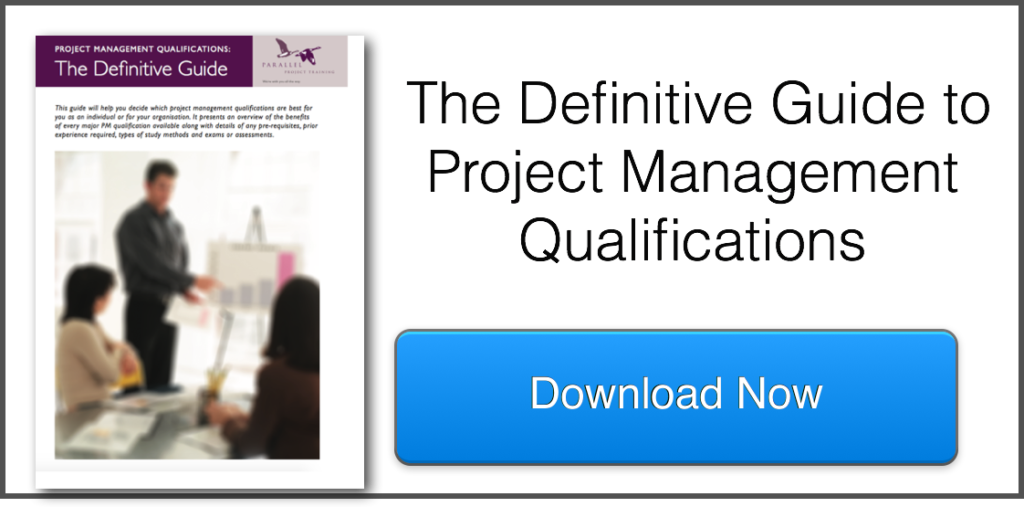 project management qualifications Aztech provides accredited training courses such as project management professional (pmp) improve your project management skills with our courses.