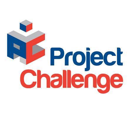 Project Challenge Returns to Birmingham
