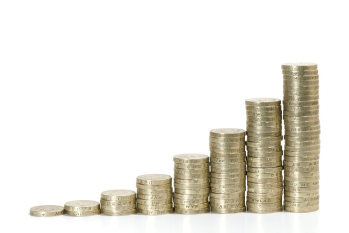 improving your business - making more profit