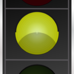 traffic-light-amber