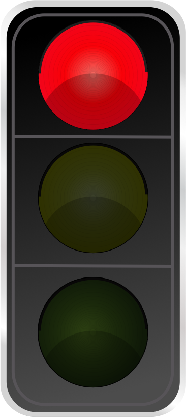 project traffic light The traffic light is a fun little project, that can be completed in under an hour learn how to build your own – using an arduino – and how to modify the circuit for an advanced model note.