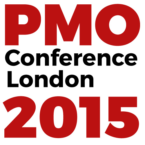 PMO Conference in London – June 2015