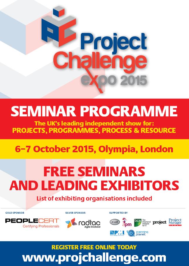 project-challenge-brochure