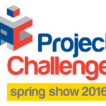 Project Challenge Opens 22nd and 23rd March 2016