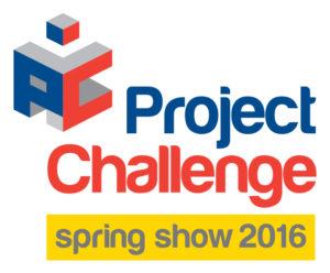 Project Challenge
