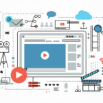 Video Marketing Concept – Viral Videos on Youtube