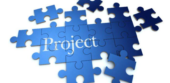 project governance
