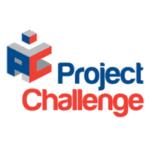 Project_Challenge
