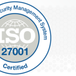 ISO-27001-logo-project-portfolio-management-ppm-software-pmo-npd-innovation-teams