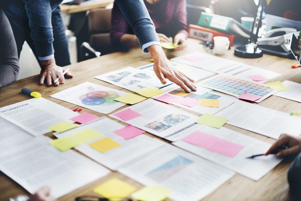 project planning essentials