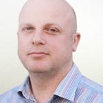 Richard_Carter_Bubble_PPM_Software_CTO