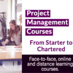 Project Managment Courses 3 Copy (2)