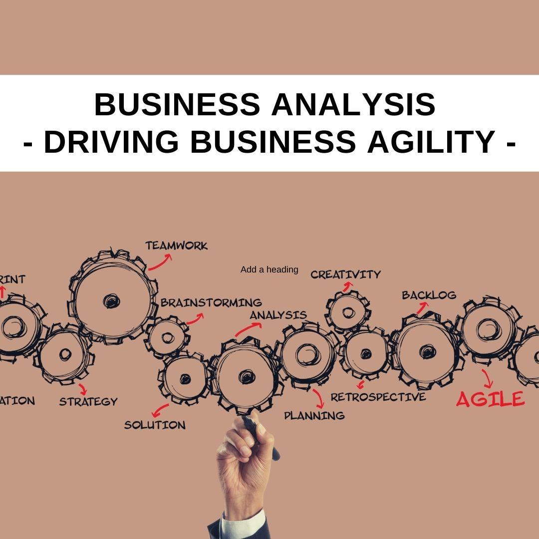 business analysis image